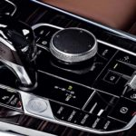 2019 bmw x5 1 150x150 Nowe BMW X5   napakowane technologią