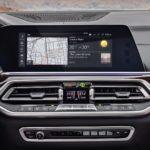 2019 bmw x5 2 150x150 Nowe BMW X5   napakowane technologią