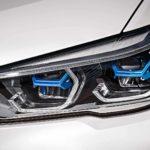 2019 bmw x5 3 150x150 Nowe BMW X5   napakowane technologią