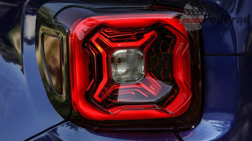 2019 jeep renegade facelift euro spec teaser 1024x576 Newsy, teasery i zapowiedzi: BMW Z4, Peugeot 508 SW, Jeep Renegade FL