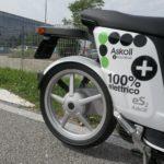 Askoll 12 150x150 Made in Italy   wizyta w fabryce skuterów i rowerów Askoll