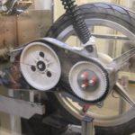 Askoll 20 150x150 Made in Italy   wizyta w fabryce skuterów i rowerów Askoll