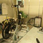Askoll 21 150x150 Made in Italy   wizyta w fabryce skuterów i rowerów Askoll