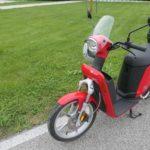 Askoll 6 150x150 Made in Italy   wizyta w fabryce skuterów i rowerów Askoll