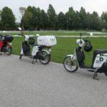 Askoll 8 150x150 Made in Italy   wizyta w fabryce skuterów i rowerów Askoll