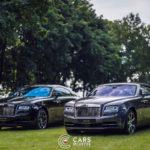 CarsCoffee Palac Zegrzynski 0 150x150 Cars & Coffee Poland   Warszawa 2018