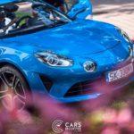 CarsCoffee Palac Zegrzynski 1 150x150 Cars & Coffee Poland   Warszawa 2018