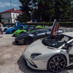 CarsCoffee Palac Zegrzynski 10 150x150 Cars & Coffee Poland   Warszawa 2018