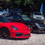 CarsCoffee Palac Zegrzynski 11 150x150 Cars & Coffee Poland   Warszawa 2018