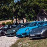 CarsCoffee Palac Zegrzynski 12 150x150 Cars & Coffee Poland   Warszawa 2018