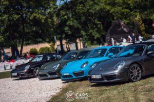 CarsCoffee Palac Zegrzynski 12 300x200 Cars & Coffee Poland   Warszawa 2018