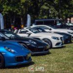 CarsCoffee Palac Zegrzynski 13 150x150 Cars & Coffee Poland   Warszawa 2018