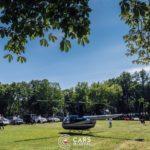 CarsCoffee Palac Zegrzynski 14 150x150 Cars & Coffee Poland   Warszawa 2018