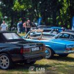 CarsCoffee Palac Zegrzynski 18 150x150 Cars & Coffee Poland   Warszawa 2018