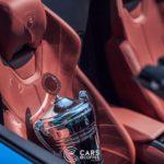 CarsCoffee Palac Zegrzynski 22 150x150 Cars & Coffee Poland   Warszawa 2018