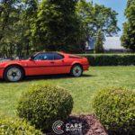 CarsCoffee Palac Zegrzynski 5 150x150 Cars & Coffee Poland   Warszawa 2018