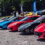 CarsCoffee Palac Zegrzynski 6 150x150 Cars & Coffee Poland   Warszawa 2018