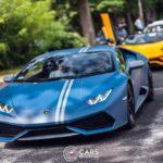 CarsCoffee Palac Zegrzynski 9 150x150 Cars & Coffee Poland   Warszawa 2018