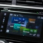 DSC 0196 150x150 Test: Honda Jazz 1.5 i VTEC Dynamic   żwawa JAZZda
