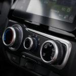 DSC 0197 150x150 Test: Honda Jazz 1.5 i VTEC Dynamic   żwawa JAZZda