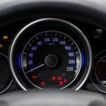 DSC 0200 150x150 Test: Honda Jazz 1.5 i VTEC Dynamic   żwawa JAZZda