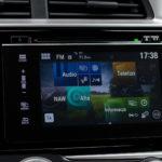 DSC 0201 150x150 Test: Honda Jazz 1.5 i VTEC Dynamic   żwawa JAZZda