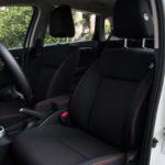 DSC 0207 150x150 Test: Honda Jazz 1.5 i VTEC Dynamic   żwawa JAZZda