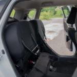 DSC 0211 150x150 Test: Honda Jazz 1.5 i VTEC Dynamic   żwawa JAZZda