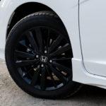 DSC 0222 150x150 Test: Honda Jazz 1.5 i VTEC Dynamic   żwawa JAZZda