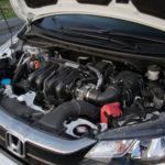 DSC 0268 150x150 Test: Honda Jazz 1.5 i VTEC Dynamic   żwawa JAZZda
