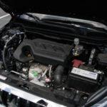 """DSC 0293 150x150 Crossoverem w świat czyli Suzuki SX 4 w kopalni """"Bełchatów"""""""