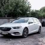 Opel Insignia Tourer 1 150x150 Test: Opel Insignia Sports Tourer   po prostu wygodne kombi