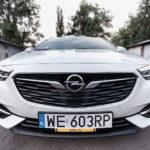 Opel Insignia Tourer 11 150x150 Test: Opel Insignia Sports Tourer   po prostu wygodne kombi