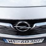 Opel Insignia Tourer 12 150x150 Test: Opel Insignia Sports Tourer   po prostu wygodne kombi