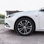 Opel Insignia Tourer 13 150x150 Test: Opel Insignia Sports Tourer   po prostu wygodne kombi