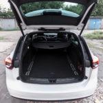 Opel Insignia Tourer 14 150x150 Test: Opel Insignia Sports Tourer   po prostu wygodne kombi