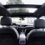 Opel Insignia Tourer 15 150x150 Test: Opel Insignia Sports Tourer   po prostu wygodne kombi