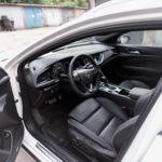 Opel Insignia Tourer 16 150x150 Test: Opel Insignia Sports Tourer   po prostu wygodne kombi