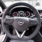 Opel Insignia Tourer 18 150x150 Test: Opel Insignia Sports Tourer   po prostu wygodne kombi