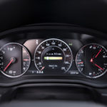 Opel Insignia Tourer 19 150x150 Test: Opel Insignia Sports Tourer   po prostu wygodne kombi