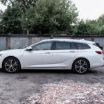 Opel Insignia Tourer 2 150x150 Test: Opel Insignia Sports Tourer   po prostu wygodne kombi