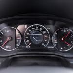 Opel Insignia Tourer 20 150x150 Test: Opel Insignia Sports Tourer   po prostu wygodne kombi