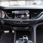 Opel Insignia Tourer 21 150x150 Test: Opel Insignia Sports Tourer   po prostu wygodne kombi