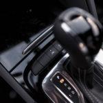 Opel Insignia Tourer 24 150x150 Test: Opel Insignia Sports Tourer   po prostu wygodne kombi