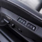 Opel Insignia Tourer 25 150x150 Test: Opel Insignia Sports Tourer   po prostu wygodne kombi