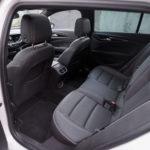 Opel Insignia Tourer 27 150x150 Test: Opel Insignia Sports Tourer   po prostu wygodne kombi