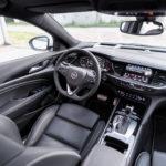 Opel Insignia Tourer 28 150x150 Test: Opel Insignia Sports Tourer   po prostu wygodne kombi