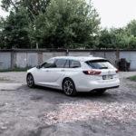 Opel Insignia Tourer 3 150x150 Test: Opel Insignia Sports Tourer   po prostu wygodne kombi