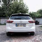 Opel Insignia Tourer 4 150x150 Test: Opel Insignia Sports Tourer   po prostu wygodne kombi