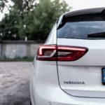 Opel Insignia Tourer 5 150x150 Test: Opel Insignia Sports Tourer   po prostu wygodne kombi